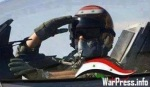 syrian-aircraft-warpressinfo-20140728-1