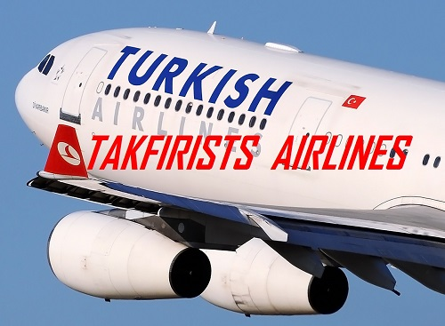Takfirists-Airlines-500