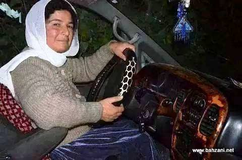 taxy-woman-iraq