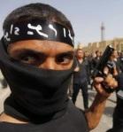 terrorist-with-pistols