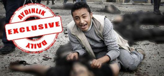 Turkey-Sells-Weapons-To-Israel-Massacring-Gazans-93395.gaza66