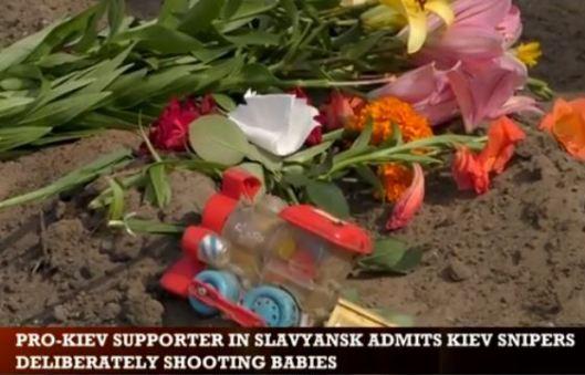 ukrain-victim-20140713-3