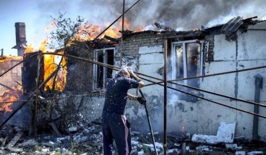 ukraine-20140703-2