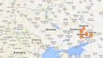 ukraine-map-20140701