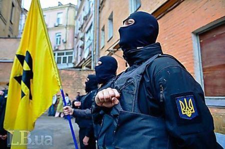 ukraine-nazi-PARADE-1