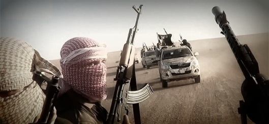 UN-5567-Deaths-Since-ISIS-Entered-Iraq