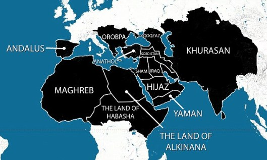 world-caliphate-map-2