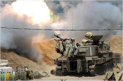 zion-tank-shhoting
