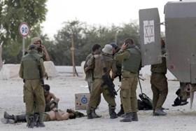 zionist-dead-20140722-2