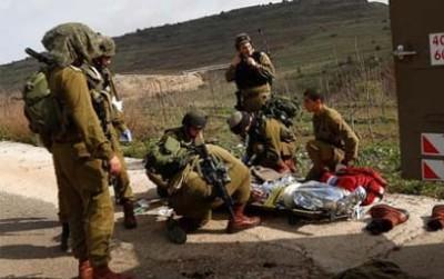 zionist-dead-20140722-4