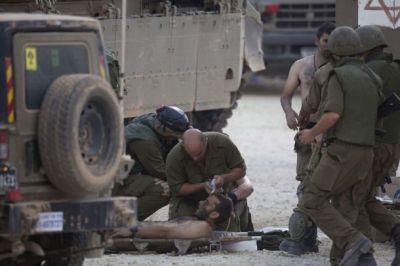 zionist-dead-20140722-5