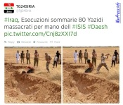 80-yazidi-killed-by-isis-wp