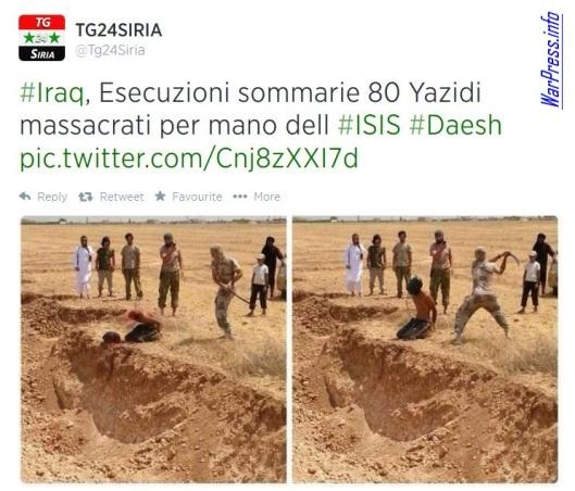 80-yazidi-killed-by-isis-wp