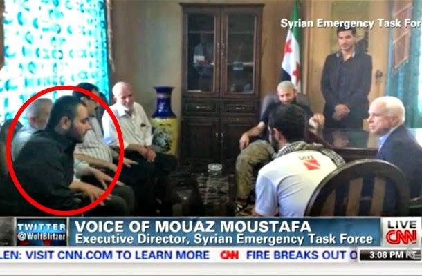 Image result for Mohammed al-Jolani; israel; jews;