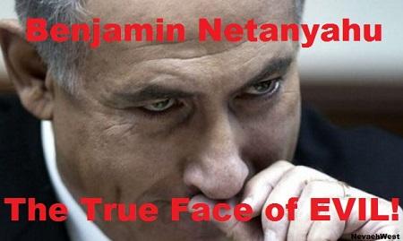 Benjamin-Netanyahu_True_Evil