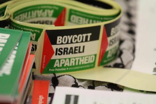 Boycott-Israeli-apartheid