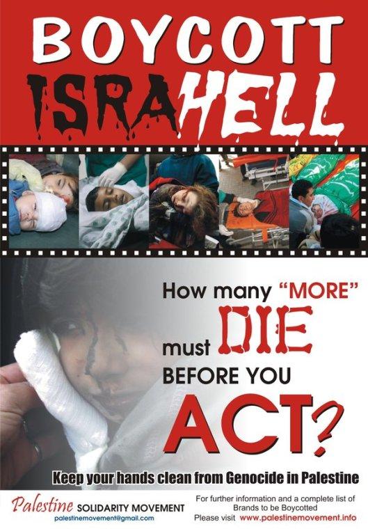 Boycott_Israel_Poster