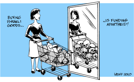 boycott_israeli_goods_latoff