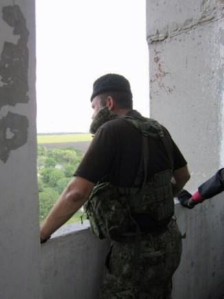Colonel-Cassad-20140802-3-13-militia-commander- [Desktop Resolution] [640x480]
