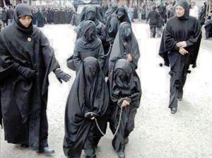 daesh-girls-slaves-isis-3