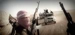 Daesh-Mossad-Mercenaries