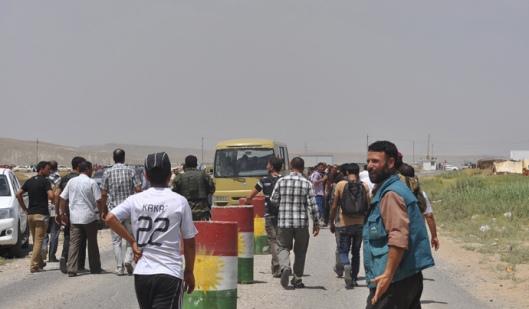 displaced-yazidi-3