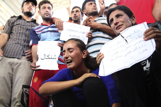 displaced-yazidi-4