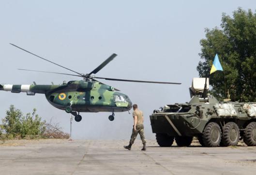easternukraine-army-operation-20140810-3