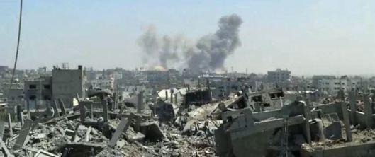 gaza-rafah-20140801-22