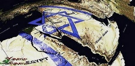 grand-israel