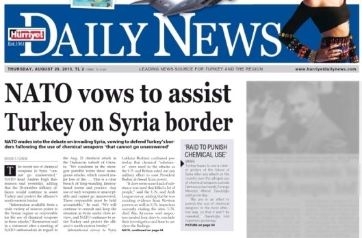hurriyet-daily-news-29-august-2013