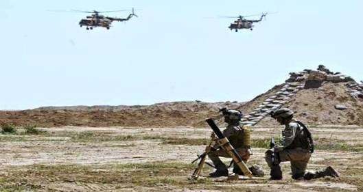 iraqi-army-20140814