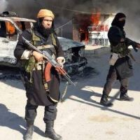 """Former CIA contractor: """"ISIL completely fabricated enemy by US"""""""
