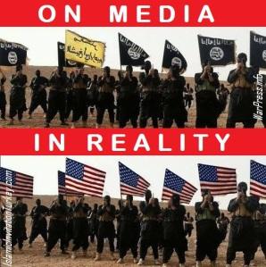 ISIL-USAL-wp