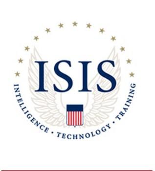 ISIS-USAS