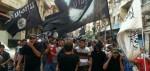 Lebanon Jihadists