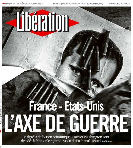 liberation-31-august-2013