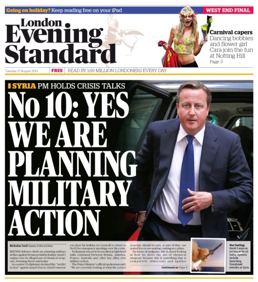 london-evening-standard-27-august-20131