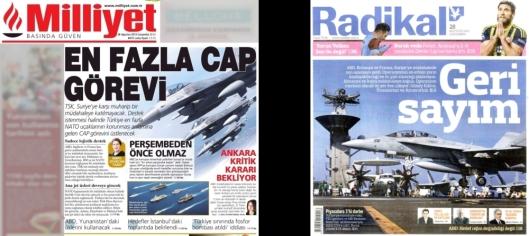 milliyetradikal-28-august-2013