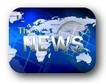 NEWS-20140821