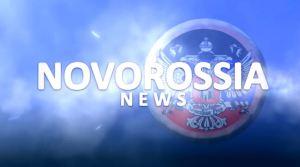 novorossia-news