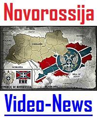 Ukraine Video Updates