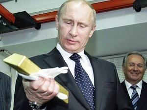 Putin-gold-300x225