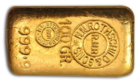 rothschild-gold-450x273