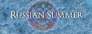 russian-summer-yt-20140801