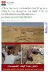 saitat-tribemen-killed-by-isis-wp