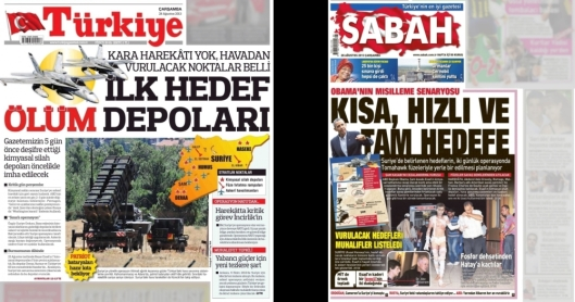 turkiyesabah-28-august-2013