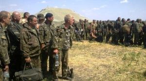 ukraine-military-russia-refuge