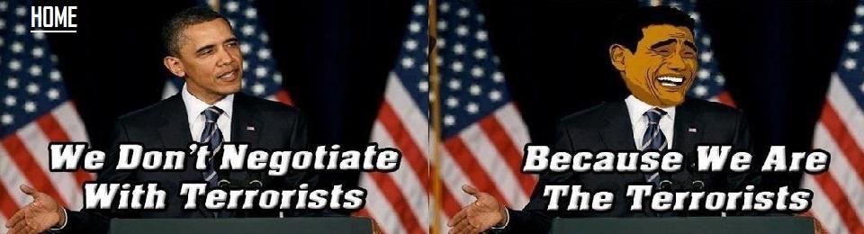 USA-obama-terrorists-990x260-HOME