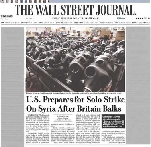 wall-street-journal-30-august-2013